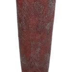Minta: Palmisti pálmagyökér / Szín: Rotgold