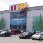 maxcity2